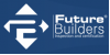 Cursos Future Builders Colombia S.A.