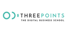 Cursos de Three Points Internacional
