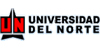 Cursos de UN - Universidad del Norte