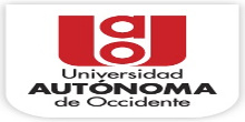 Cursos de Universidad Autónoma de Occidente de Cali