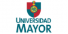 Cursos de Vespertina de Universidad Mayor
